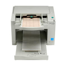 Panasonic KV-S2028C