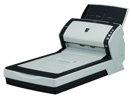 Fujitsu fi-6240Z